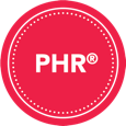 PHR (Professional in Human Resources)